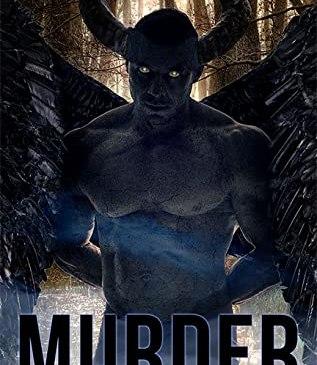 Murder by Sandra R. Neeley