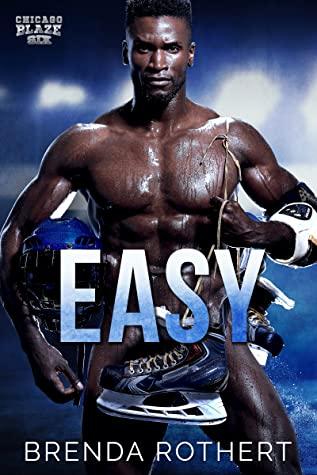 Easy by Brenda Rothert
