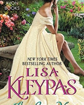 Cover for Then Came You by Lisa Kleypas